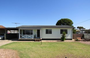 Picture of 23 Bridge Road, Ardrossan SA 5571