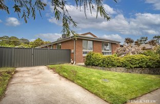 Picture of 139 Learmonth Drive, Kambah ACT 2902