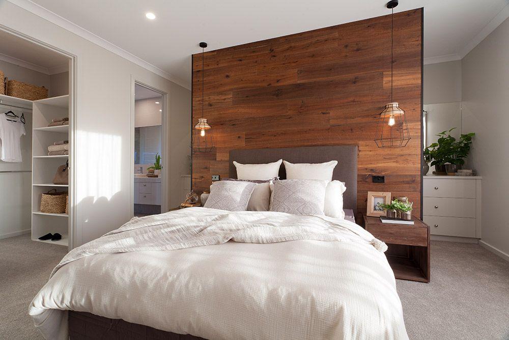 6A Slayton Road, Jensen QLD 4818, Image 2