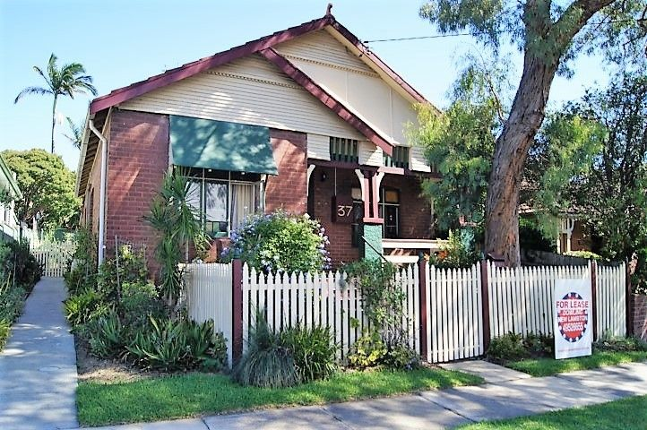 37 Margaret Street, Tighes Hill NSW 2297, Image 0