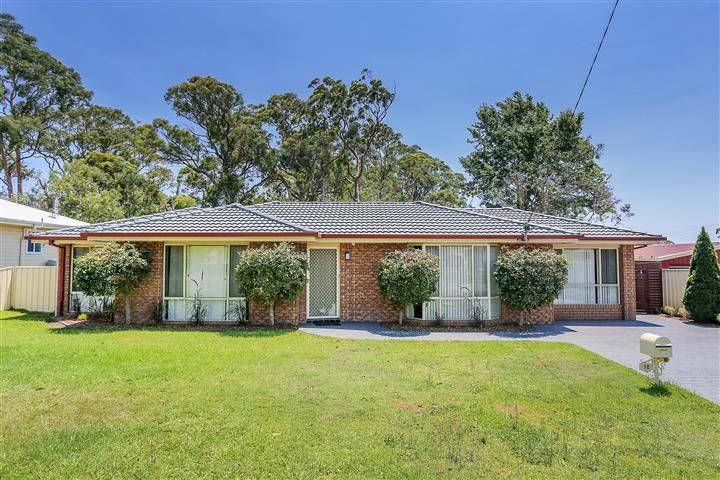12 Brooks Street, Bonnells Bay NSW 2264, Image 0