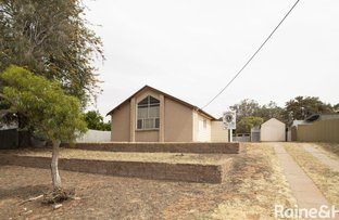Picture of 2 Bond Street, Port Augusta West SA 5700