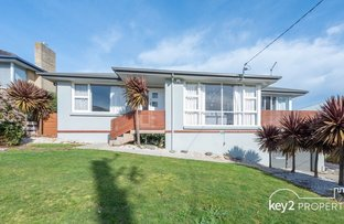 Picture of 10 Redwood Crescent, Youngtown TAS 7249