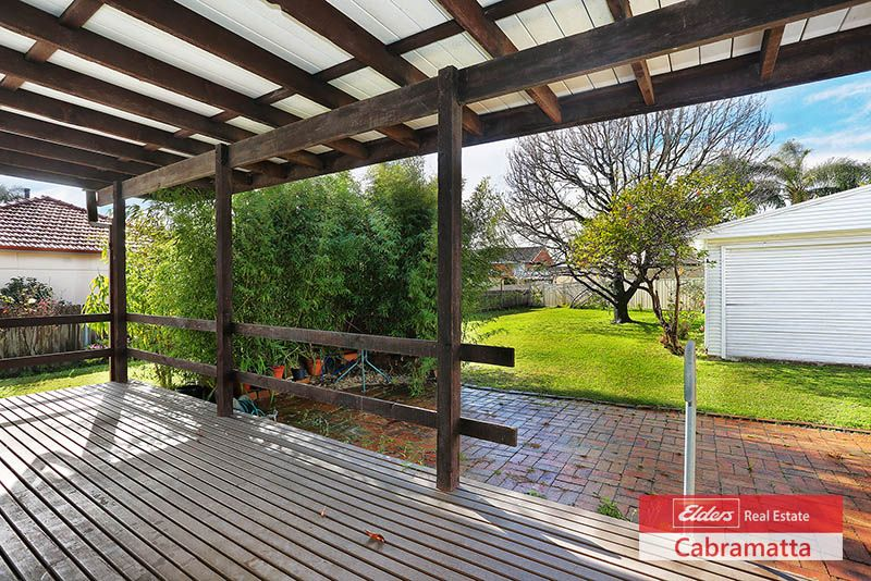 42 Humphries Road, Wakeley NSW 2176, Image 1