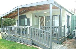 MH2 Countryside Caravan Park, Kalaru NSW 2550