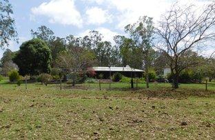 154 Scotts Lane, Nanango QLD 4615