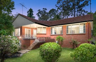 Picture of 20 Day Road, Cheltenham NSW 2119