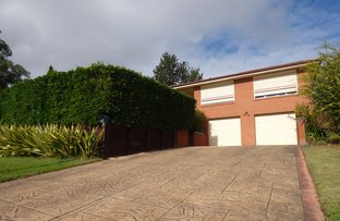 Picture of 8 Card crescent, East Maitland NSW 2323