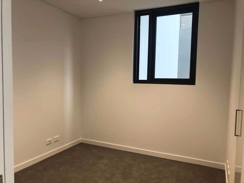 310/20 O'dea Ave, Waterloo NSW 2017, Image 2