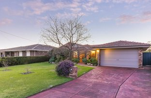 Picture of 14 Blenny Close, Cannington WA 6107