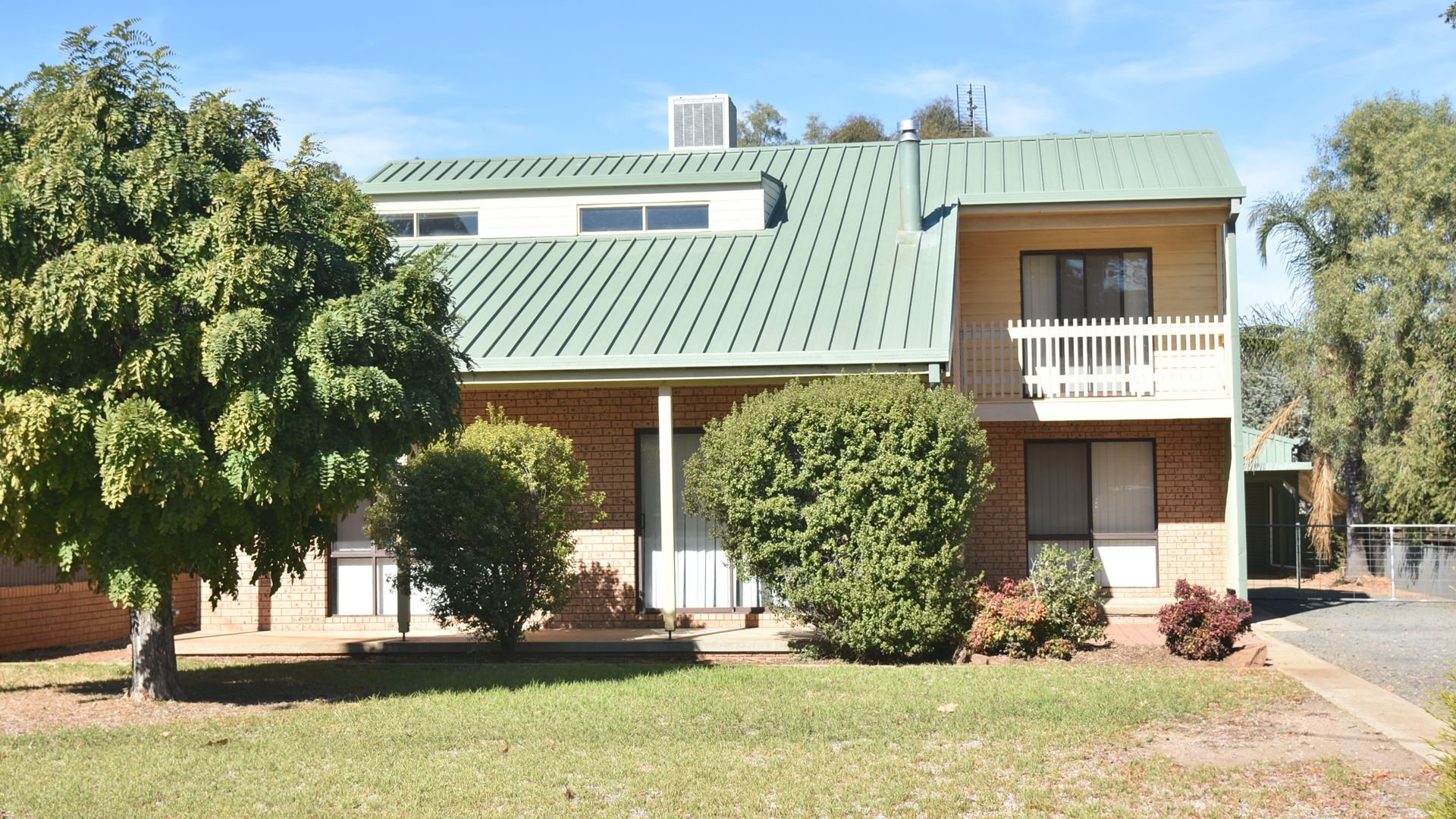 146 Kitchener Road, Temora NSW 2666, Image 1