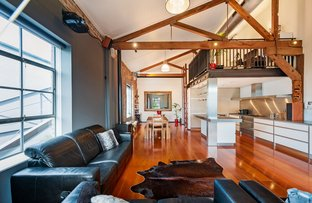Picture of 2/25 Cadigal Avenue, Pyrmont NSW 2009