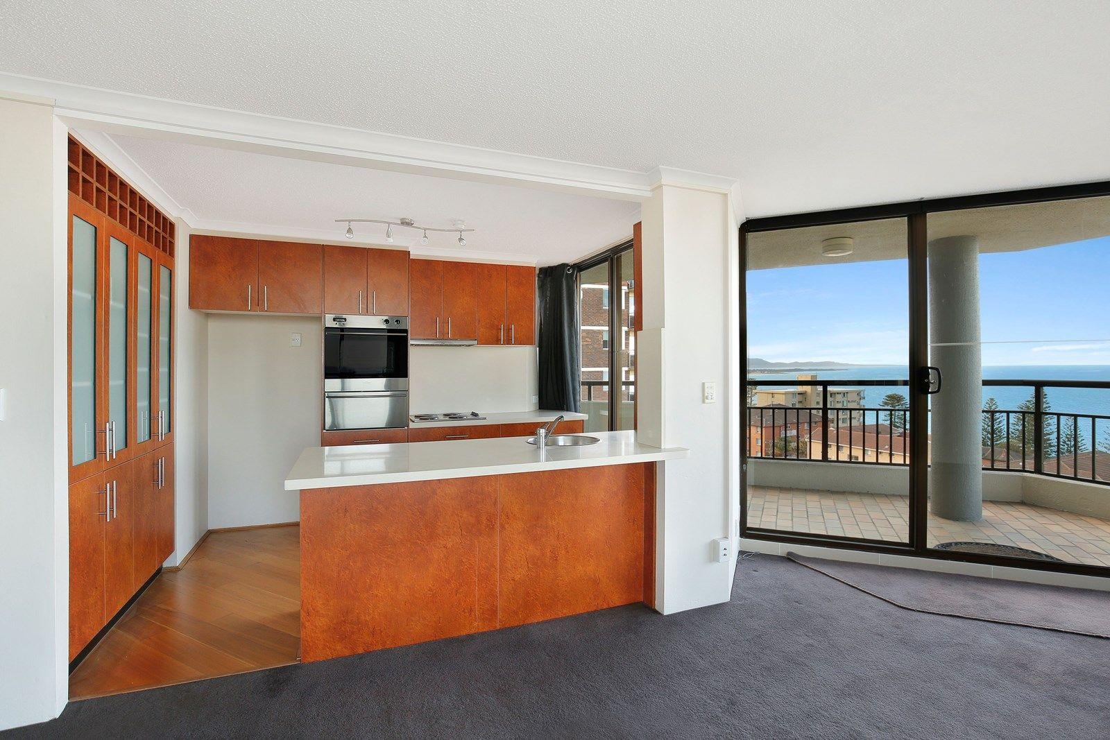 36/22-26 Corrimal Street, Wollongong NSW 2500, Image 1
