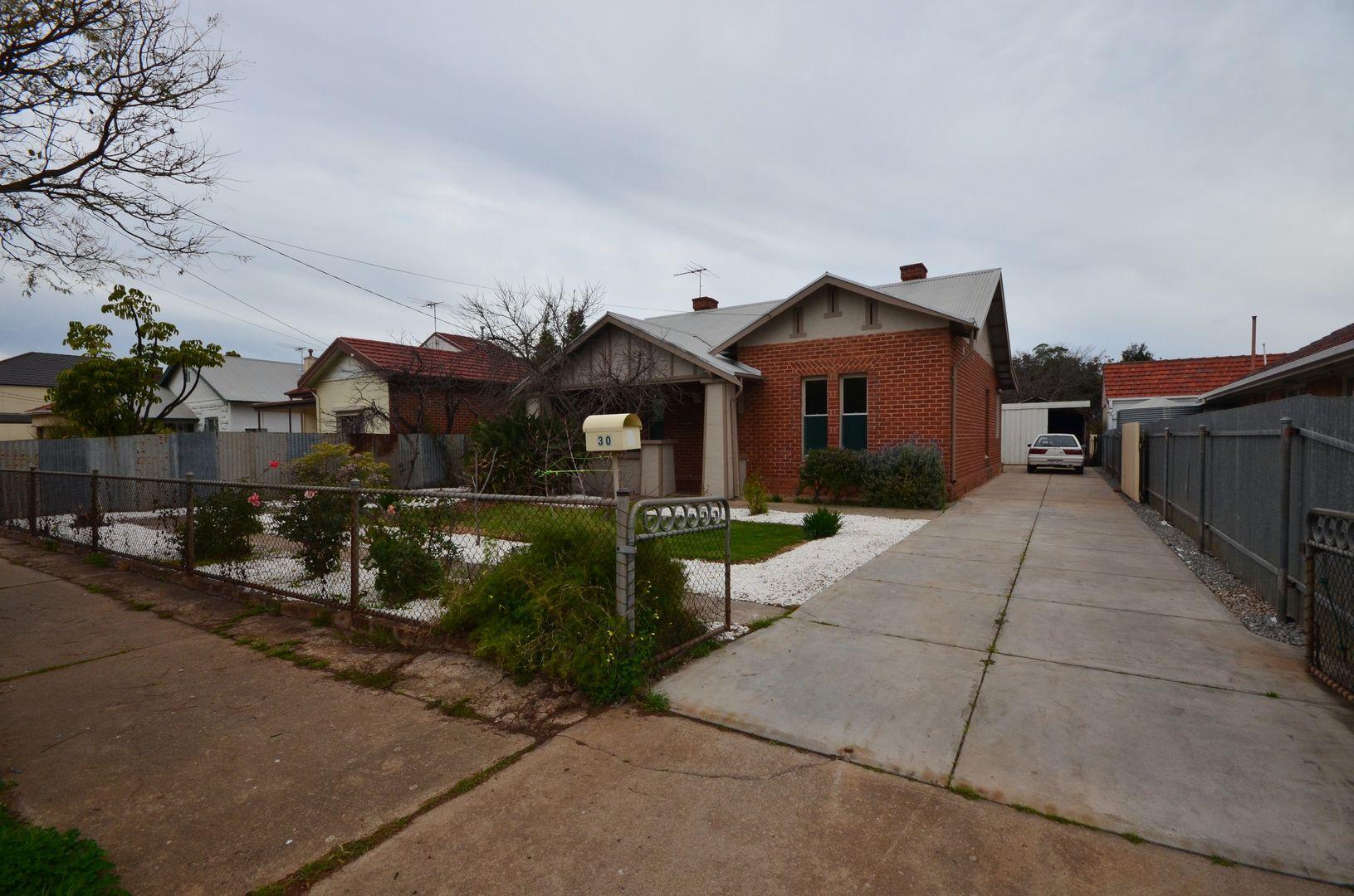 30 Leslie Street East, Woodville Park SA 5011