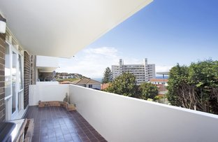 Picture of 13/6 Kimberley Street, Vaucluse NSW 2030
