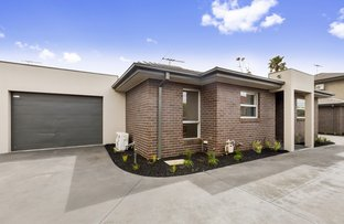 Picture of 2/79 Northumberland Road, Pascoe Vale VIC 3044