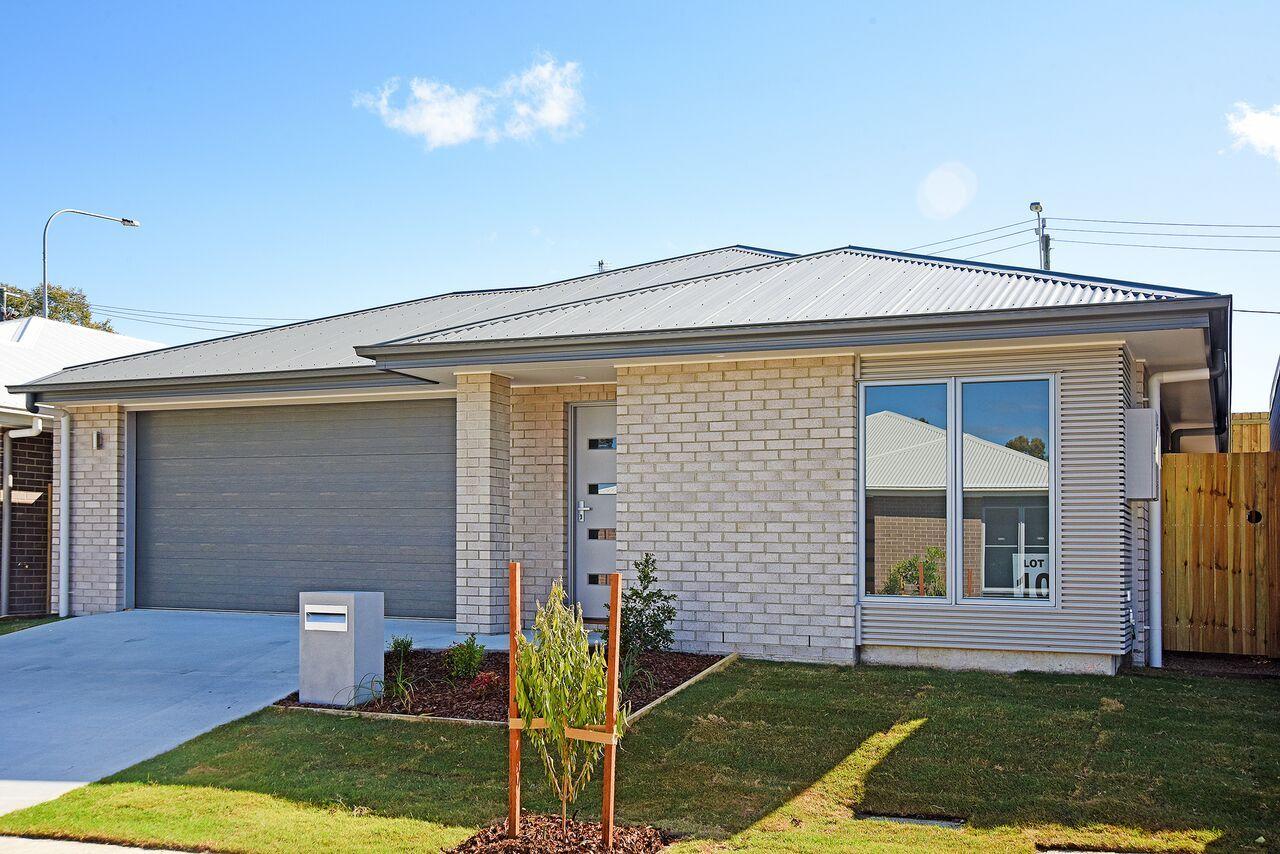 48/20 Crumpton Place, Beerwah QLD 4519, Image 0