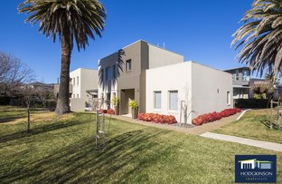 Picture of 6/27 Lakeview Gardens, Jerrabomberra NSW 2619