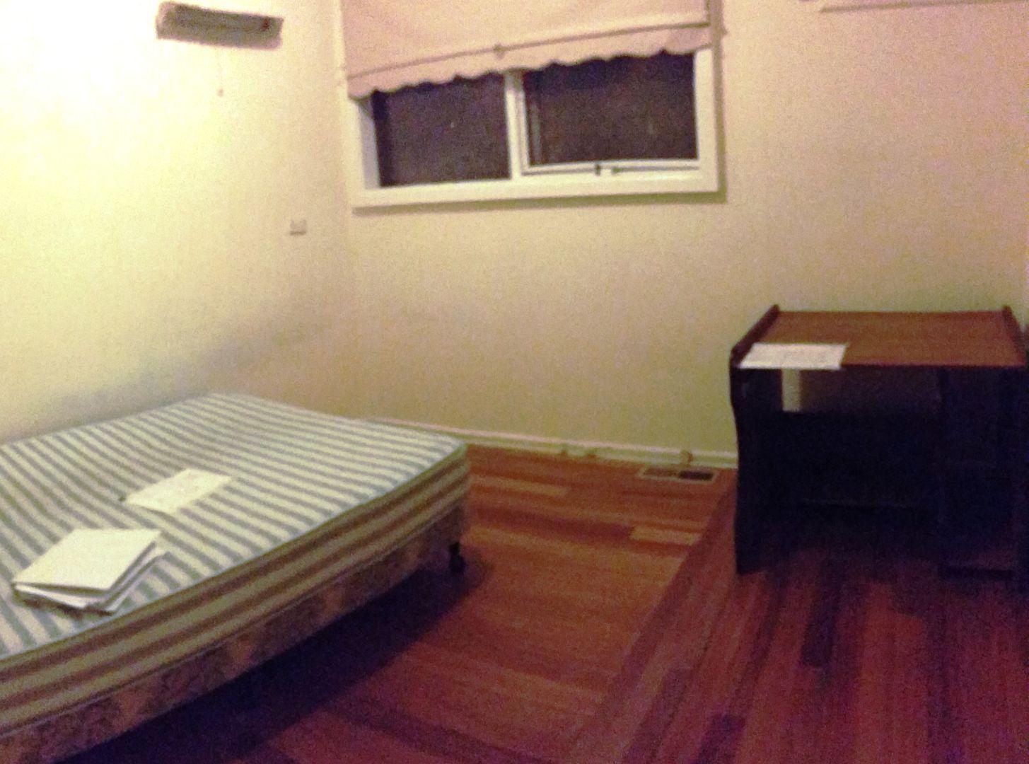 Room 2/32 Hope St, Springvale VIC 3171, Image 1