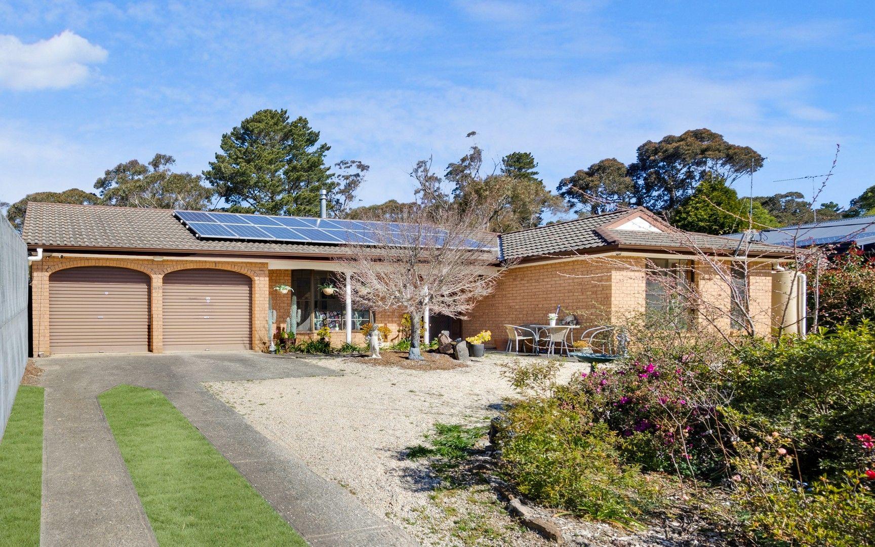 25-27 Sunbeam Avenue, Blackheath NSW 2785, Image 0