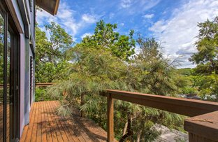 9 Bimba Street, Point Lookout QLD 4183
