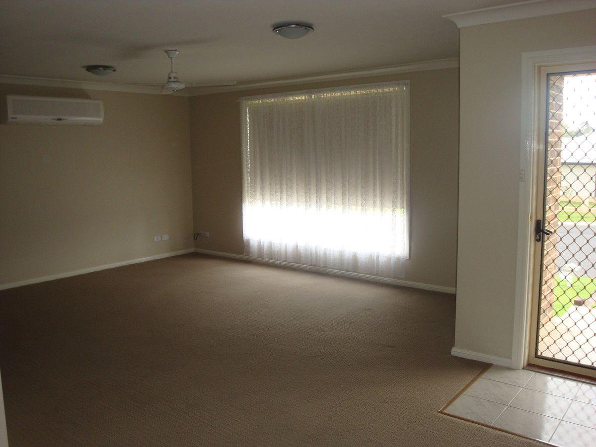 38 Oporto Road, Mudgee NSW 2850, Image 2