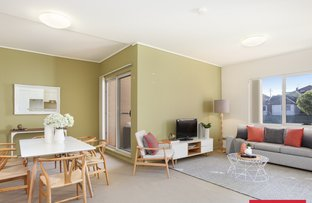 82/20 Close Street, Canterbury NSW 2193