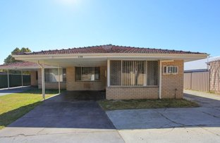 Picture of 670A Canning Highway, Applecross WA 6153
