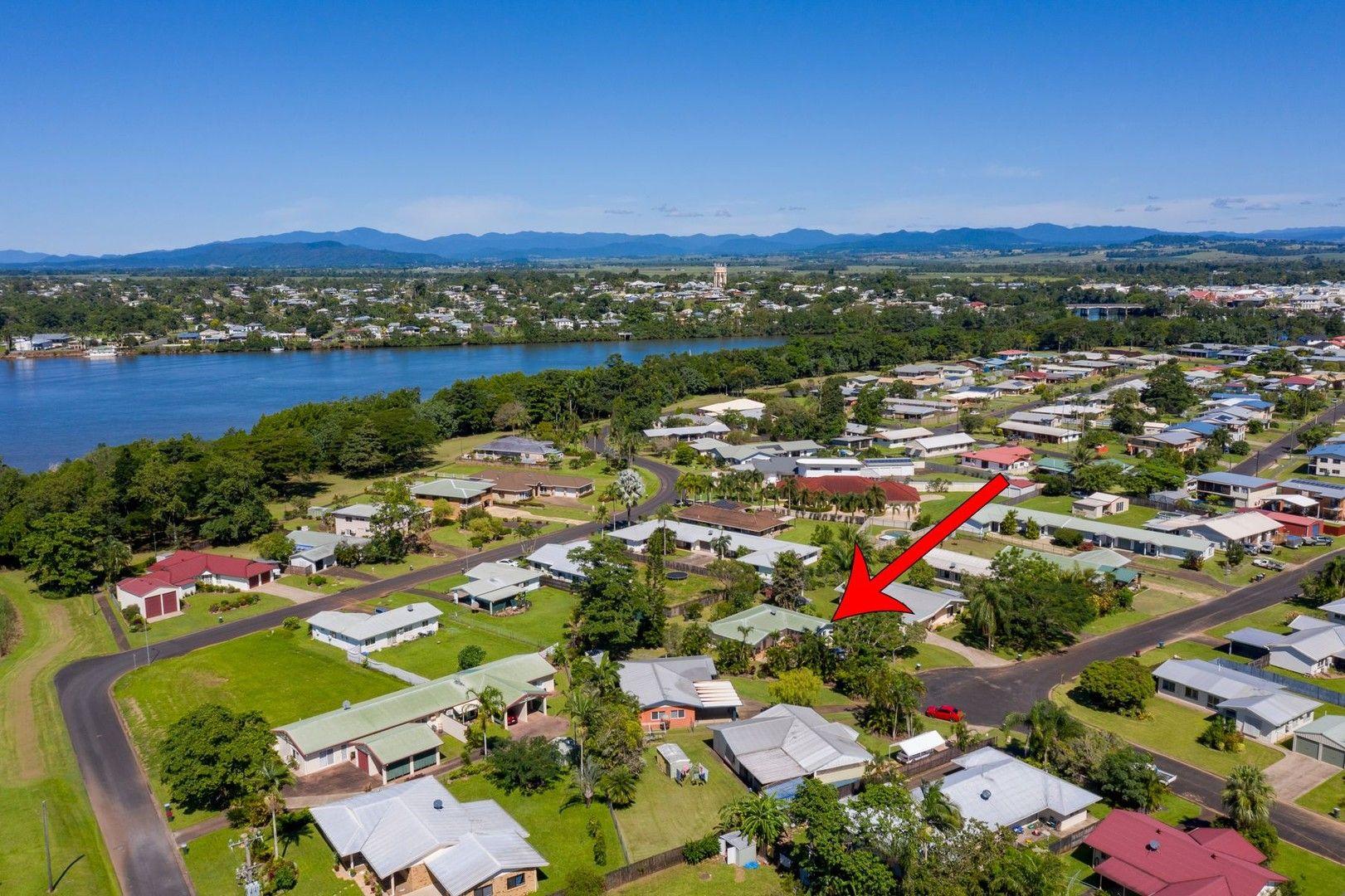 13 Ripple Street, Innisfail Estate QLD 4860, Image 0