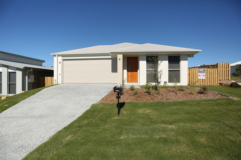 24 Woodrose Circuit, Pimpama QLD 4209, Image 0