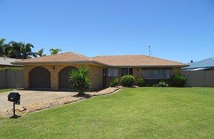 4 Tinba Ct, Runaway Bay QLD 4216