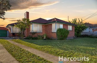 Picture of 8 Suzanne Street, Dandenong VIC 3175