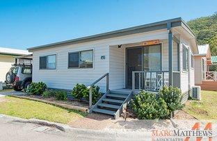 Picture of 42/1 Fassifern Street, Ettalong Beach NSW 2257