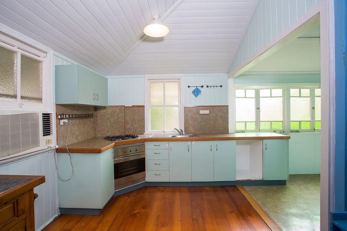3 Luscombe Street, Mackay QLD 4740, Image 2