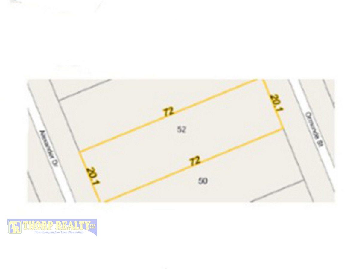 Lot 545 Ormonde Street, Castletown WA 6450, Image 2