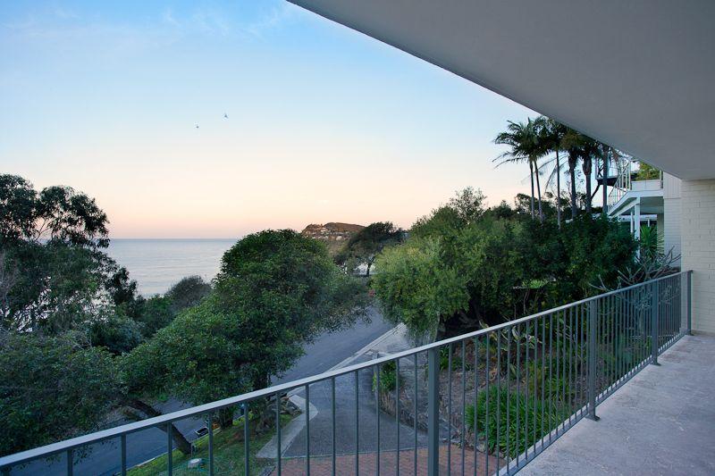 2/58 Morella Road, Whale Beach NSW 2107, Image 0