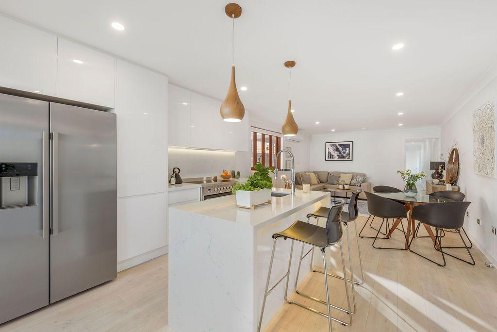 6 Smith Street, Eastgardens NSW 2036, Image 1