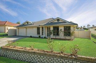48 Budgeree Drive, Aberglasslyn NSW 2320