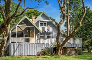 Picture of 275a Rosebank Road, Rosebank NSW 2480