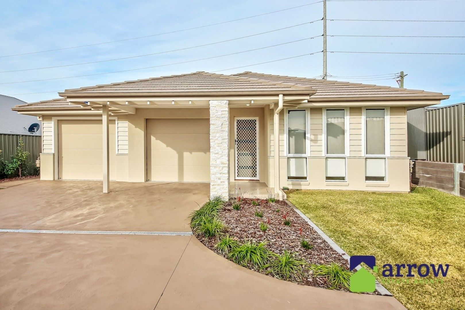 25 Matavai Street, Cobbitty NSW 2570, Image 0