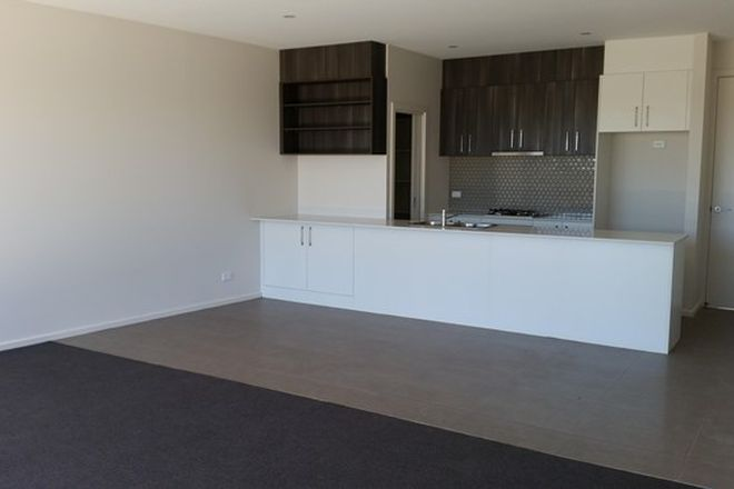 Picture of 5/9 Solong Street, LAWSON ACT 2617