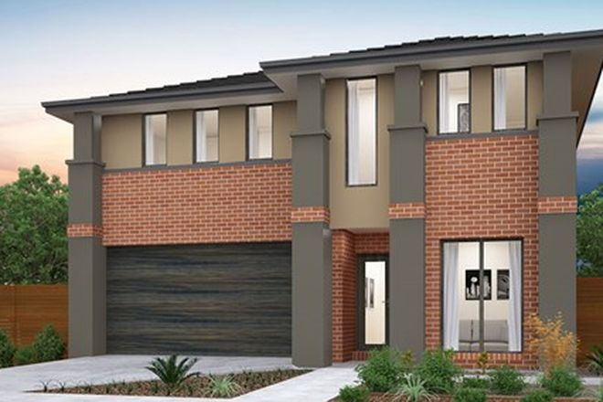 Picture of 615 Athenaeum Avenue, CLYDE VIC 3978