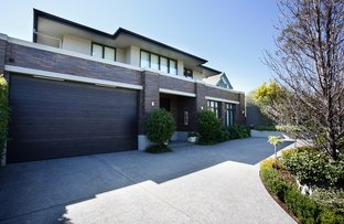 Picture of 113 High St, Glen Iris VIC 3146
