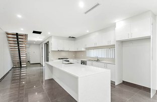 Picture of 142 Wolli Street, Kingsgrove NSW 2208