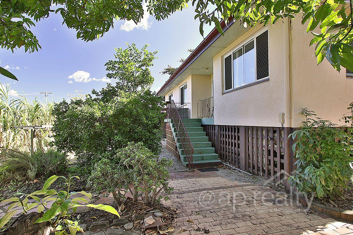 1 Delphinus Street, Inala QLD 4077, Image 2