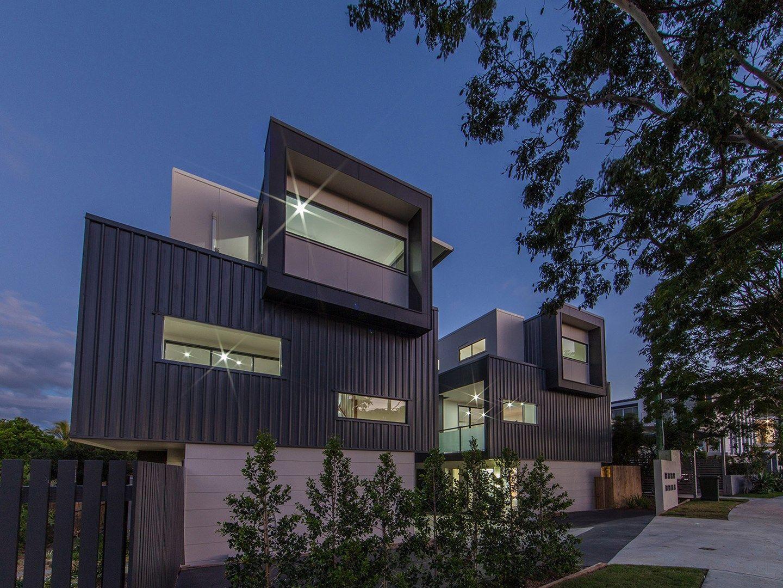 2/37 Rawlinson Street, Murarrie QLD 4172, Image 0