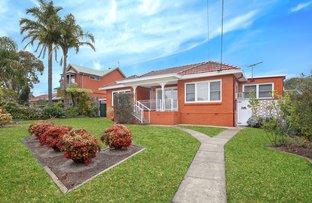 18 Mistletoe Street, Loftus NSW 2232