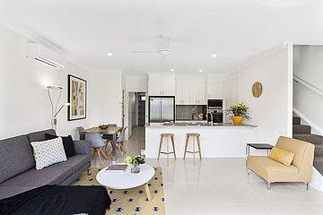 8/29 Cotton Street, Nerang QLD 4211, Image 0