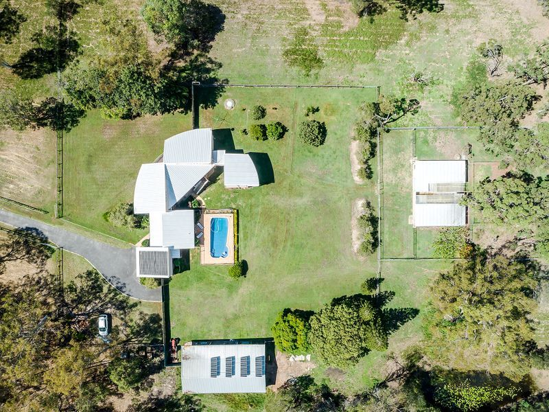 43 Double Jump Road, Redland Bay QLD 4165, Image 1