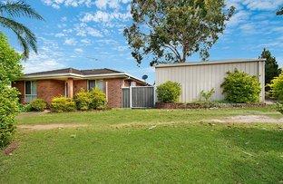 Picture of 7 Cedar Close, Metford NSW 2323